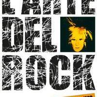 Arte del Rock