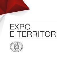 """PROGETTO DEL MIUR """"EXPO E TERRITORI"""""""