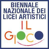 I° Biennale Nazionale dei Licei Artistici